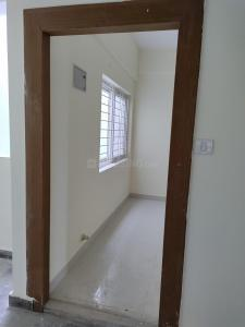 Gallery Cover Image of 1077 Sq.ft 2 BHK Apartment for buy in SML Iris, RR Nagar for 5600401