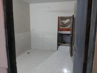 Gallery Cover Image of 1000 Sq.ft 2 BHK Independent House for buy in Andheri West for 13000000