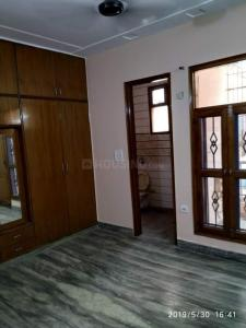 Gallery Cover Image of 950 Sq.ft 2 BHK Independent Floor for rent in Ashok Nagar for 18500