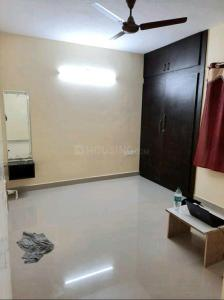 Gallery Cover Image of 1002 Sq.ft 2 BHK Apartment for rent in Sembakkam for 15000
