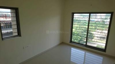 Gallery Cover Image of 1400 Sq.ft 3 BHK Apartment for rent in Swapna Samrat, Karve Nagar for 40000
