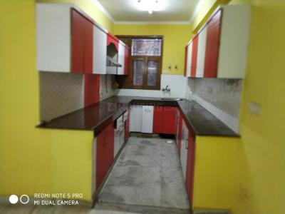 Gallery Cover Image of 1320 Sq.ft 3 BHK Apartment for rent in Shivkala Apartments, Sector 62 for 24000