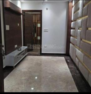 Gallery Cover Image of 800 Sq.ft 2 BHK Apartment for buy in Shahdara for 4500000