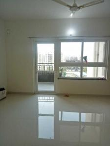 Gallery Cover Image of 1200 Sq.ft 1 BHK Apartment for rent in Mundhwa for 18000