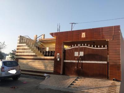 Gallery Cover Image of 1800 Sq.ft 5 BHK Villa for buy in Prem Nagar for 7000000