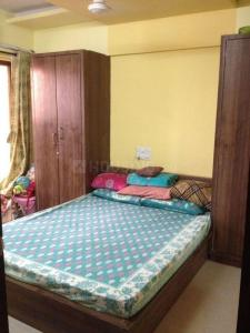 Gallery Cover Image of 1680 Sq.ft 3 BHK Apartment for buy in Madhav Bunglow, Vasai West for 8000000