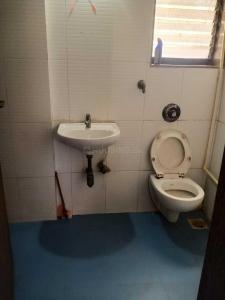 Bathroom Image of PG 4039184 Churchgate in Churchgate