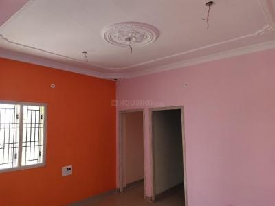 Gallery Cover Image of 630 Sq.ft 1 BHK Independent House for buy in Veppampattu for 2250000