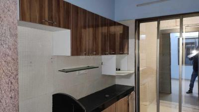 Gallery Cover Image of 1220 Sq.ft 2 BHK Apartment for rent in Kharghar for 24000