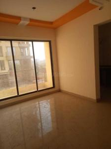 Gallery Cover Image of 620 Sq.ft 1 BHK Apartment for buy in Shree Adeshwar Anand Height Wing B And C, Nalasopara West for 2650000