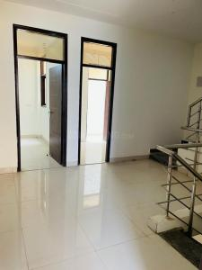 Gallery Cover Image of 1860 Sq.ft 3 BHK Villa for buy in Noida Extension for 6295000