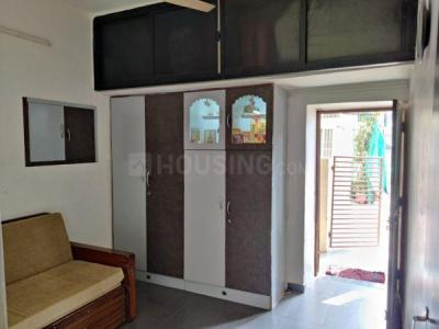 Gallery Cover Image of 1700 Sq.ft 2 BHK Apartment for buy in Nirnay Nagar for 4000000