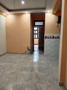 Gallery Cover Image of 720 Sq.ft 2 BHK Apartment for buy in Ashok Vihar Phase II for 4000000