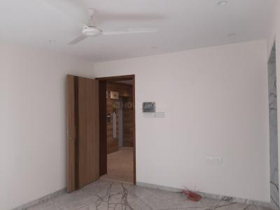 Gallery Cover Image of 950 Sq.ft 2 BHK Apartment for rent in Vile Parle East for 65000