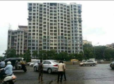 Gallery Cover Image of 1050 Sq.ft 2 BHK Apartment for buy in Shivaji Nagar for 15000000