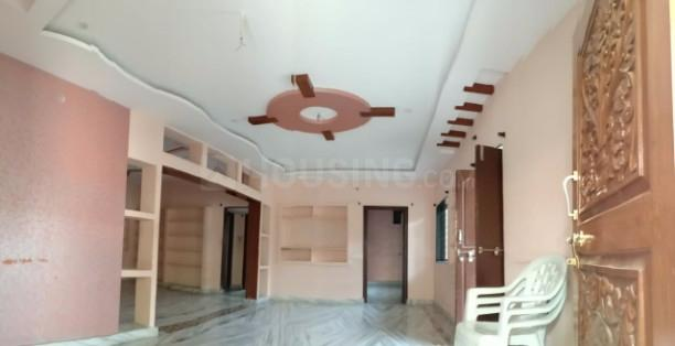 Living Room Image of 1640 Sq.ft 2 BHK Independent House for rent in Nagole for 16000