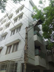 Gallery Cover Image of 1350 Sq.ft 3 BHK Apartment for rent in Frazer Town for 45000