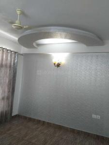 Gallery Cover Image of 887 Sq.ft 2 BHK Apartment for rent in Ahinsa Khand for 12000