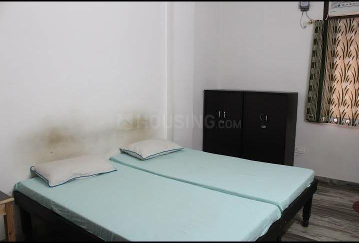 Bedroom Image of 5 Star PG in Govindpuri