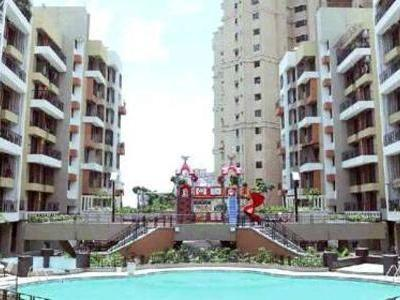 Gallery Cover Image of 1450 Sq.ft 3 BHK Apartment for buy in Tulsi Mangalam, Kharghar for 17200000