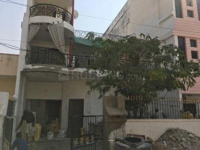 Gallery Cover Image of 2500 Sq.ft 3 BHK Independent House for buy in Malviya Nagar for 12240000