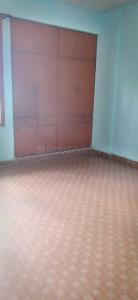 Gallery Cover Image of 1050 Sq.ft 2 BHK Apartment for rent in Vaishali for 15000