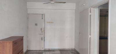 Gallery Cover Image of 550 Sq.ft 1 BHK Apartment for rent in Raheja Evening Glory CHS, Powai for 36000