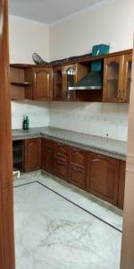Gallery Cover Image of 3150 Sq.ft 3 BHK Independent Floor for rent in Sector 15 for 26000