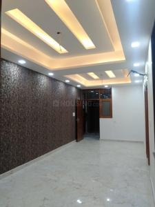 Gallery Cover Image of 1530 Sq.ft 3 BHK Apartment for buy in Gyan Khand for 6490000
