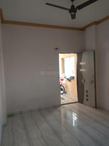 Gallery Cover Image of 1450 Sq.ft 2 BHK Independent House for rent in Lohegaon for 18000