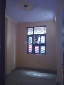 Gallery Cover Image of 530 Sq.ft 2 BHK Independent Floor for rent in New Ashok Nagar for 9000