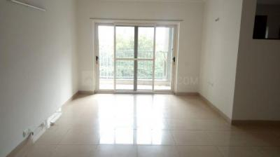 Gallery Cover Image of 2360 Sq.ft 4 BHK Apartment for rent in Brigade Gateway, Rajajinagar for 68000