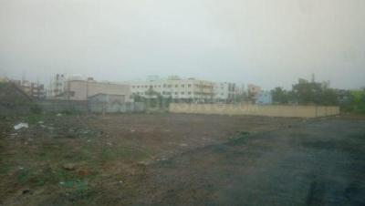 2400 Sq.ft Residential Plot for Sale in Madipakkam, Chennai