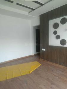 Gallery Cover Image of 1249 Sq.ft 2 BHK Independent Floor for rent in Sector 31 for 28000