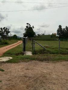 5757 Sq.ft Residential Plot for Sale in University Layout, Mysore
