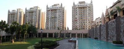 Gallery Cover Image of 1745 Sq.ft 3 BHK Apartment for rent in ATS Kocoon, Sector 109 for 25000