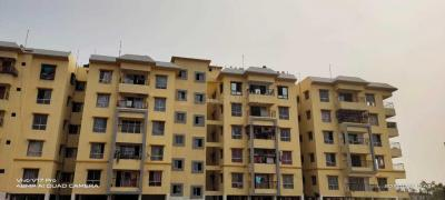 Gallery Cover Image of 1300 Sq.ft 4 BHK Apartment for buy in Larica Green Valley, Azara for 5758000