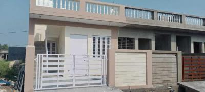 Gallery Cover Image of 600 Sq.ft 1 BHK Independent House for buy in Paikaramau for 2000000