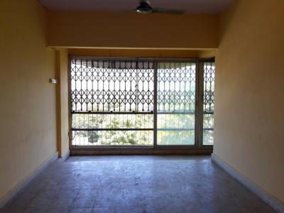Gallery Cover Image of 700 Sq.ft 1 BHK Apartment for buy in Mulund East for 10000000