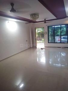 Gallery Cover Image of 1100 Sq.ft 2 BHK Apartment for buy in Vasai West for 6000000