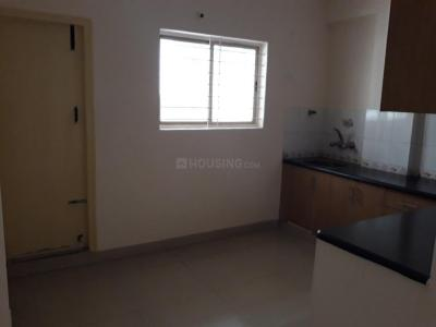 Gallery Cover Image of 1100 Sq.ft 2 BHK Independent Floor for rent in Indira Nagar for 25000