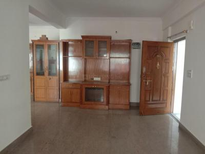 Gallery Cover Image of 1600 Sq.ft 3 BHK Apartment for rent in Koramangala for 35000