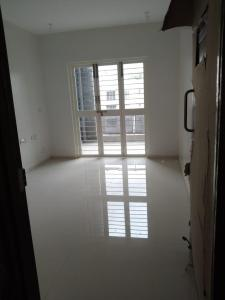 Gallery Cover Image of 1060 Sq.ft 2 BHK Apartment for buy in Parth Enclave Building F, Karve Nagar for 10000000