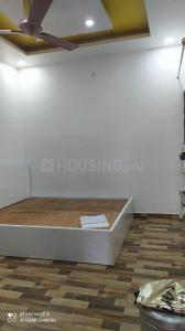 Gallery Cover Image of 1300 Sq.ft 2 BHK Apartment for rent in DDA Flats Mayur Vihar Phase 1, Mayur Vihar Phase 1 for 30000