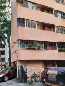Gallery Cover Image of 550 Sq.ft 1 BHK Apartment for buy in Kandivali West for 8500000