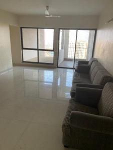Gallery Cover Image of 575 Sq.ft 1 BHK Apartment for buy in Nyati Ebony Garden, Mohammed Wadi for 2900000