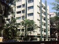Gallery Cover Image of 550 Sq.ft 1 BHK Apartment for rent in Dadar East for 50000