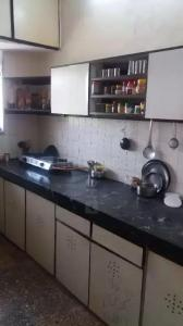Kitchen Image of Neha Singh in Malad West