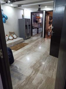 Gallery Cover Image of 900 Sq.ft 3 BHK Independent House for rent in Paschim Vihar for 22000