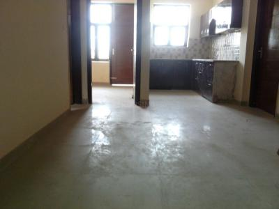 Gallery Cover Image of 1450 Sq.ft 3 BHK Independent House for buy in Sector 49 for 4000000